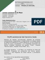 TrabajoSocial_Prim_Lanus.pps
