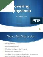 RS 211- emphysema.pptx