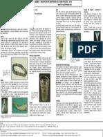 PDF HistóriaVidro