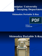 rs 240-Portable.ppt