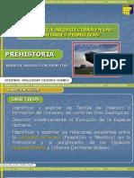 Tema 2_prehistoria 2015