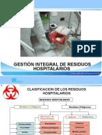 residuos-hospitalarios