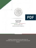 Normas Generales-2015 (1)11