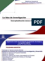 Lineas de Investigación y Areas Tematicas2 (1)