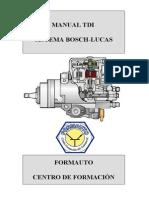 54655890-ROTATIVA-TDI.pdf