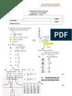 Calculo Integral(2)