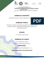 ACT_2_ELEMENTOS_NECESARIOS_PARA_PROGRAMA_DE_SALUD_ADMINISTRACION_DE_LA_SALUD_FAVIO__FRANCISCO_IGE_6C.docx
