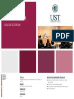 Ficha Carreras UST Derecho Diurno.pdf