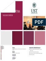 Ficha Carreras UST Derecho Vespertino.pdf