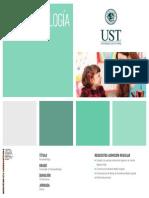 Ficha Carreras UST Fonoaudiología.pdf