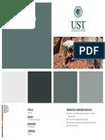 Ficha Carreras UST Geología.pdf