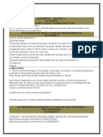Cuadernillo Leoncito Geografia Primer Bimestre 5b-13-14