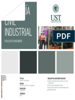 Ficha Carreras UST Ingeniería Civil Industrial.pdf