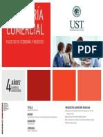 Ficha Carreras UST Ingeniería Comercial.pdf