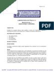 guia1_medidicio_errores