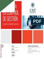 Ficha Carreras UST Ingeniería en Control de Gestión.pdf