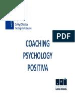 2012-10-08 Psicologia Positiva i Coaching.pdf