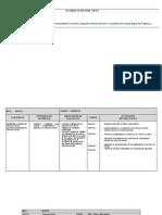 PLANIFICACION_ANUAL_MATEMATICA_8BASICO_2012.pdf