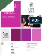 Ficha Carreras UST Relaciones Públicas.pdf