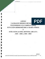 AnexoF_P2