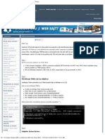 Instalacija SSD-A, Podešavanje SSD Diska, Setup SSD-A. - PC Practic
