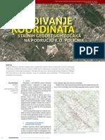 86_89_odredivanje_koordinata_stalnih_geodetskih_tocaka_na_podrucju_ko_policnik.pdf