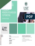 Ficha Carreras UST Tecnología Médica - Oftalmología.pdf