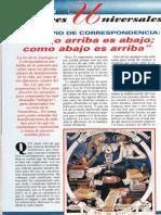 Las Leyes Universales R-006 Nº090 - Mas Alla de La Ciencia - Vicufo2