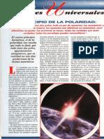 Las Leyes Universales R-006 Nº092 - Mas Alla de La Ciencia - Vicufo2