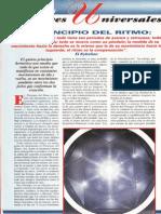 Las Leyes Universales R-006 Nº093 - Mas Alla de La Ciencia - Vicufo2