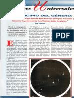 Las Leyes Universales R-006 Nº095 - Mas Alla de La Ciencia - Vicufo2