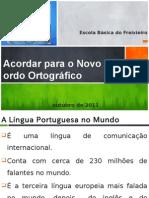 acordoortogrcficori2-111027123315-phpapp01Portugal.pptx