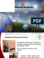 palestra_hallibourton2004 (1).ppt
