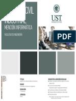 Ust Ing Civil Industrial Informatica.pdf