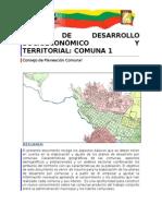 Comuna_1