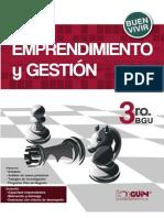 guiasemprendimiento3ro2014