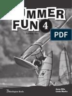 SummerFun 4