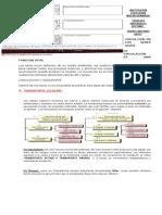 1.+GUIA+SEPTIMO+CIRCULACION+EN+PLANTAS