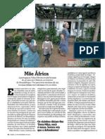 Cireneus Cadeia de Solidariedade Artigo Da Visao p.92-94 22dez2011 Original