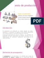 Planeacion Financiera Expo 1