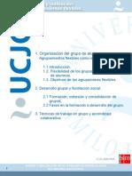 PDF UD1 25 Extraescolares