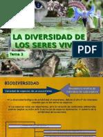 BT2-Diversidad Seres Vivos