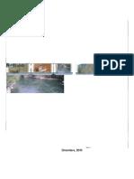 impactos central hidroelectrica.doc