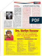 Noticias Noticias - Ovni R-006 Nº092 - Mas Alla de La Ciencia - Vicufo2