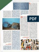 Noticias Noticias R-006 Nº084 - Mas Alla de La Ciencia - Vicufo2
