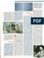 Noticias Noticias R-006 Nº089 - Mas Alla de La Ciencia - Vicufo2