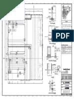 MD1-0-F-750-23-00014_R0