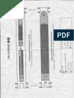 MTA Proposed Renovation 7th Ave FG