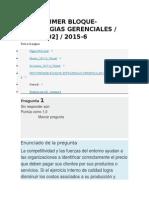 PRIMER PARCIAL 17de20 ESTRATEGIAS GERENCIALES.docx