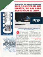 Noticias Ovnis R-006 Nº089 - Mas Alla de La Ciencia - Vicufo2